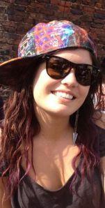 Sara Nevill