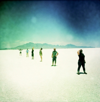 The Black Lillies Salt Flats by Wyatt Svendsen copy